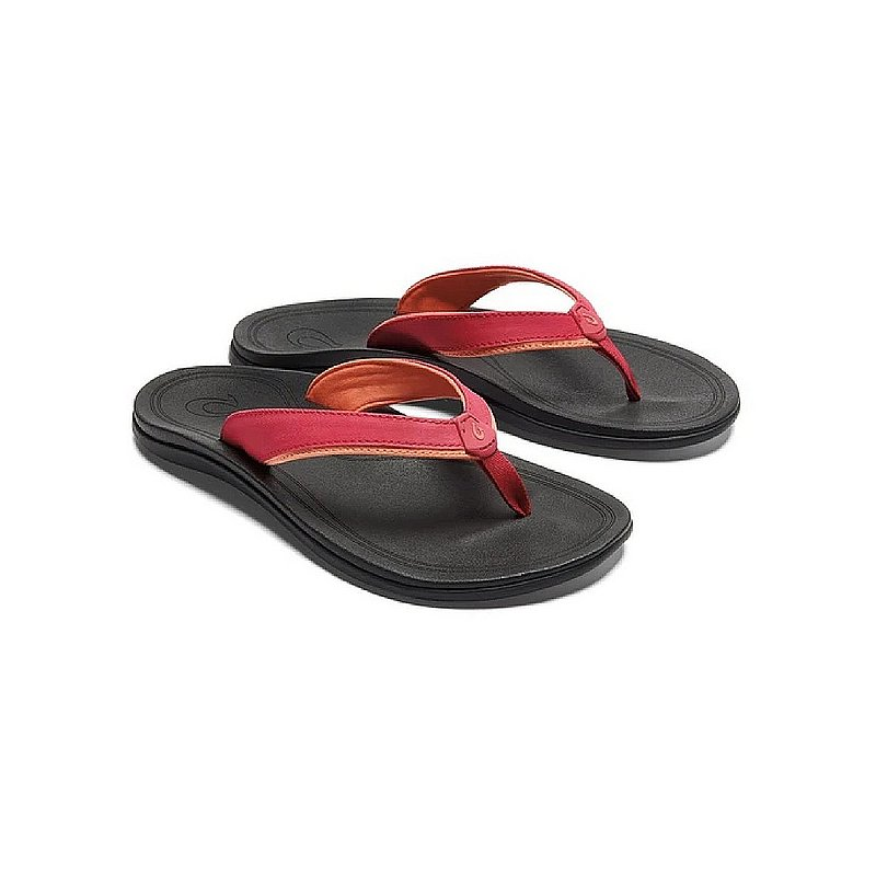 Women's Punua Sandals