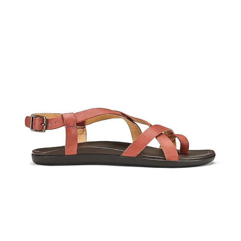Olukai Women's Upena Sandals 20288 (Olukai)