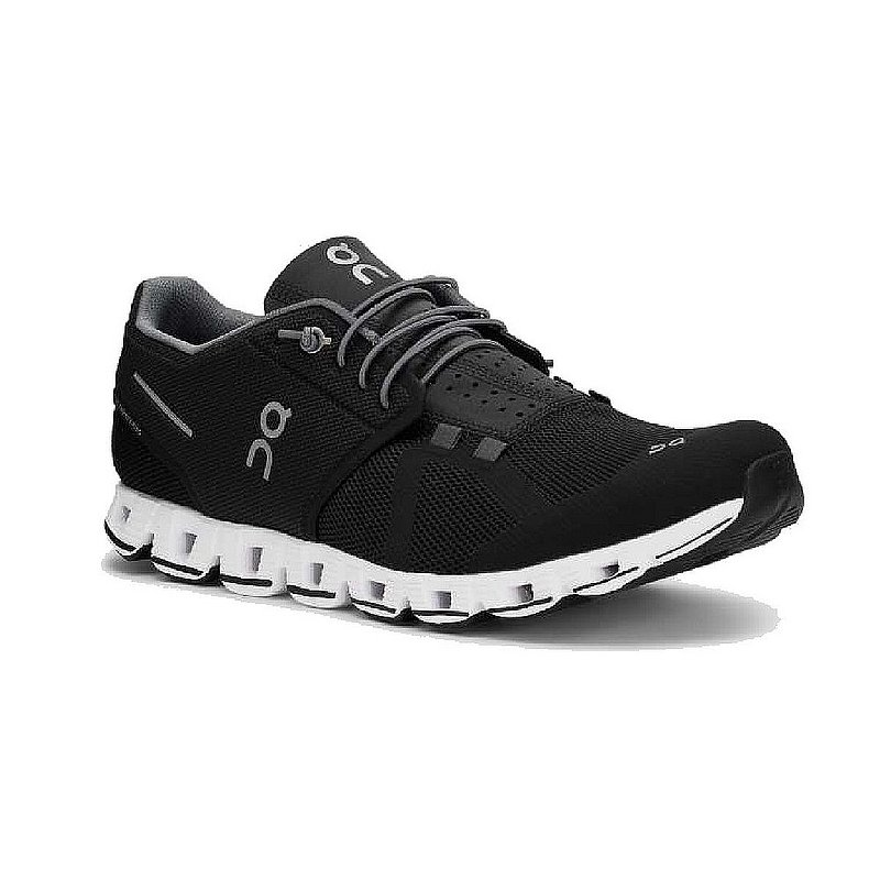 On Running Men's Cloud Shoes 19.0000 (On Running)
