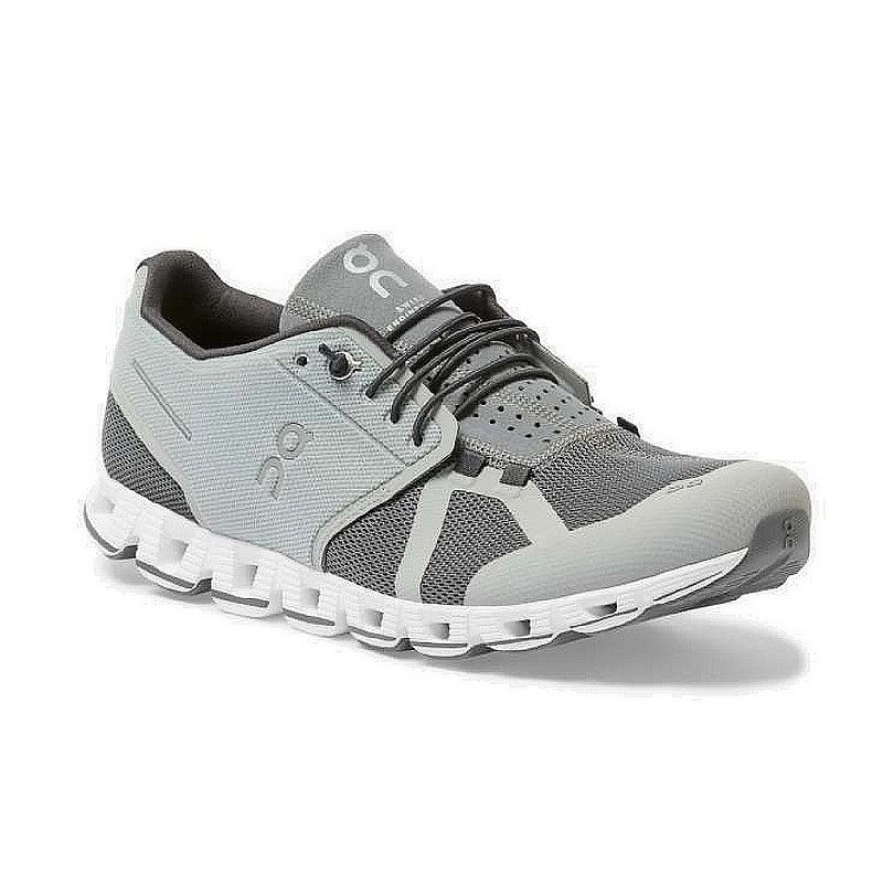 On Running Men's Cloud Shoes 19.99835 (On Running)