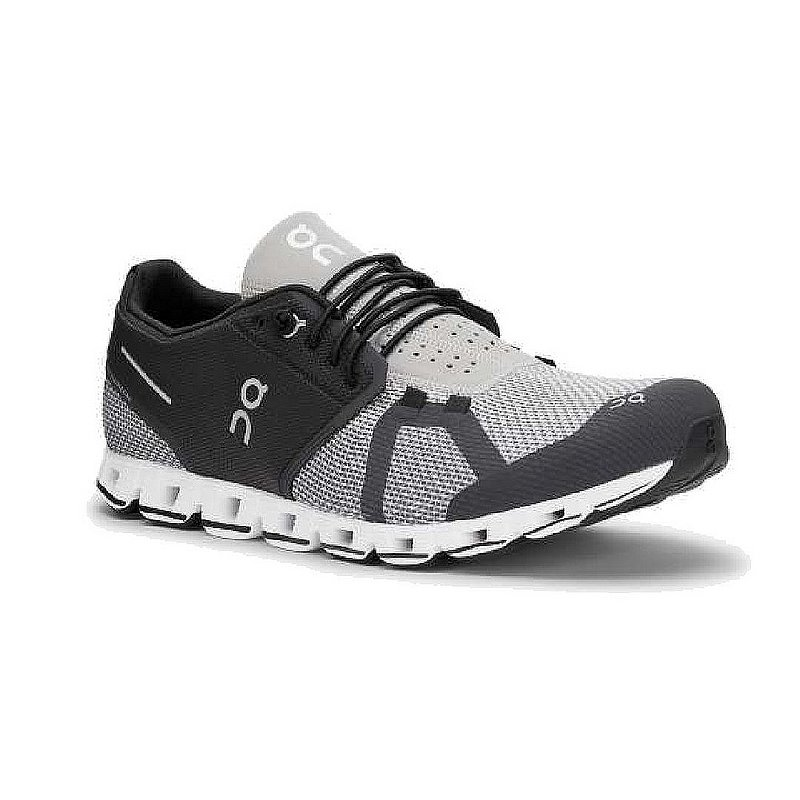 On Running Men's Cloud Shoes 19.99971 (On Running)