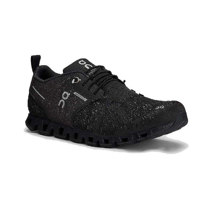 On Running Men's Cloud Waterproof Shoes 19.99987 (On Running)