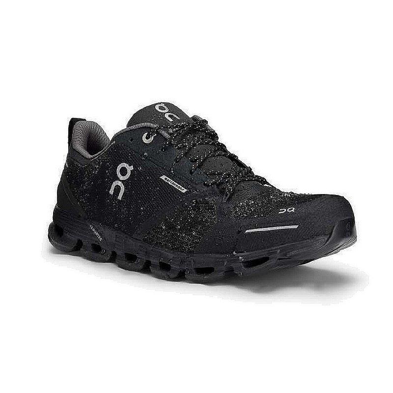 On Running Men's Cloudflyer Waterproof Running Shoes 11.99995 (On Running)