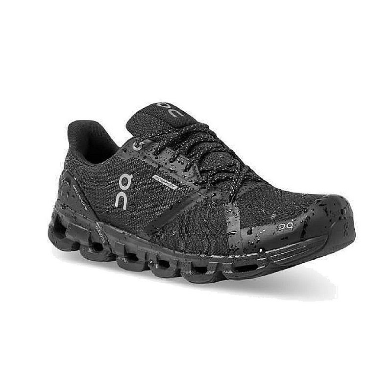 On Running Men's Cloudflyer Waterproof Running Shoes 21.99624 (On Running)