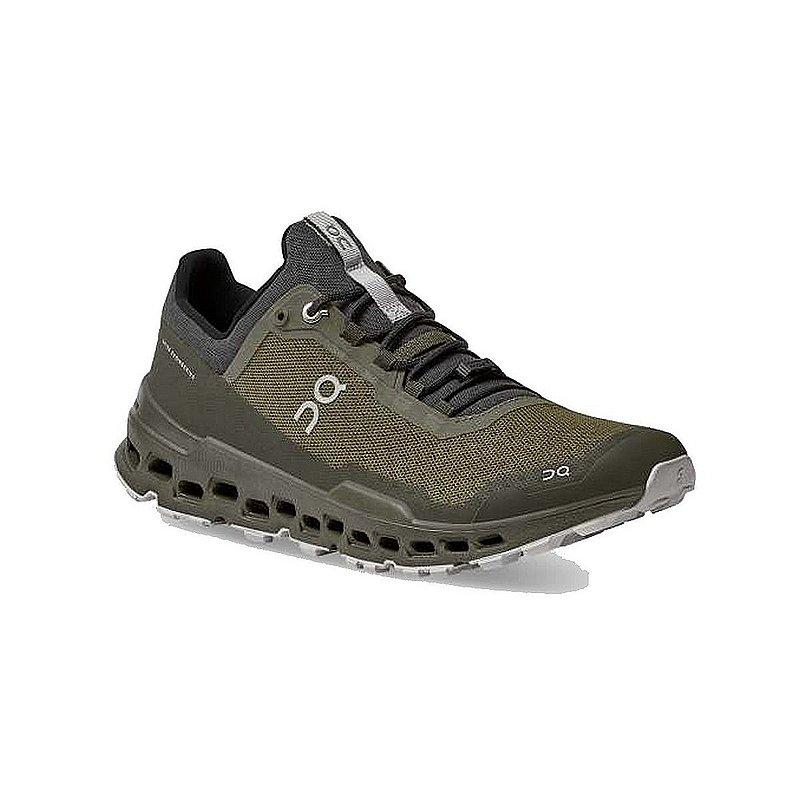 Men's Cloudultra Running Shoes