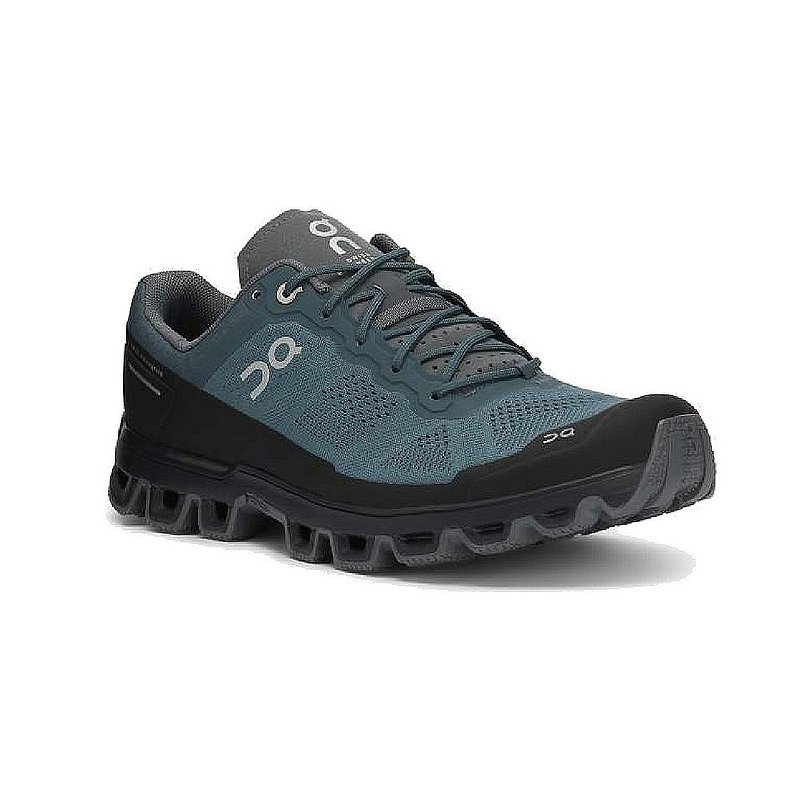 On Running Men's Cloudventure Running Shoes 22.99861 (On Running)