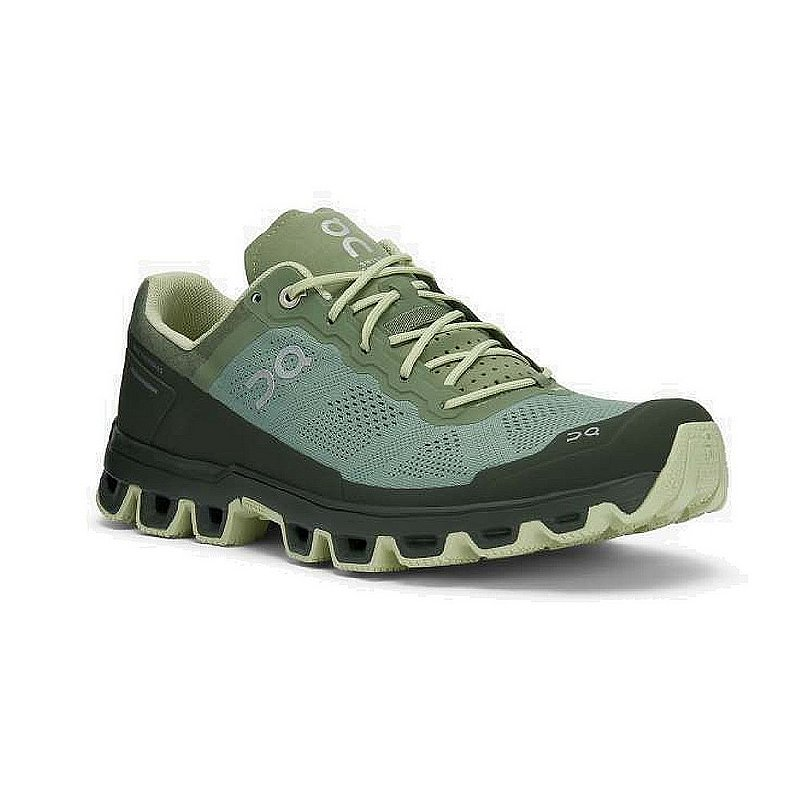 Men's Cloudventure Running Shoes