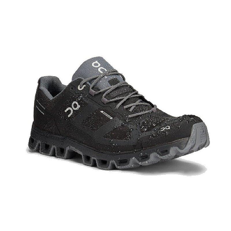 On Running Men's Cloudventure Waterproof Running Shoes 22.99951 (On Running)