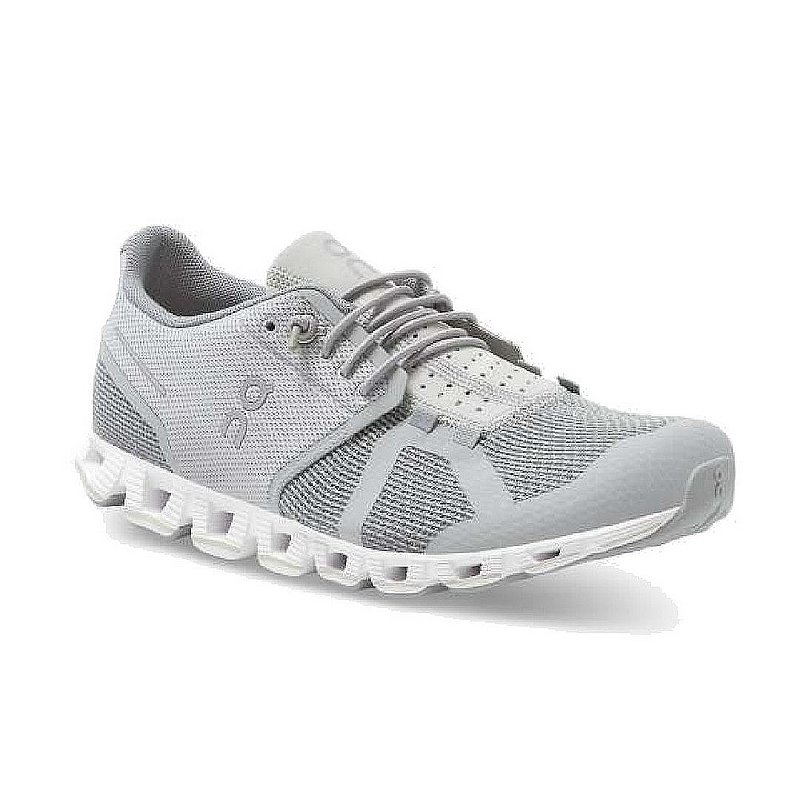 On Running Women's Cloud Shoes 19.99507 (On Running)