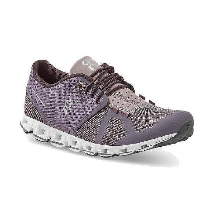 On Running Women's Cloud Shoes 19.99508 (On Running)