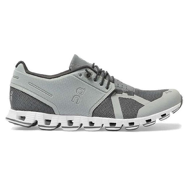 On Running Women's Cloud Shoes 19.99834 (On Running)