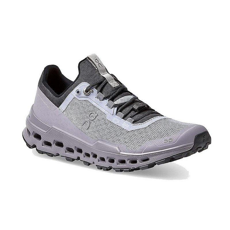 On Running Women's Cloudultra Running Shoes 44.99536 (On Running)