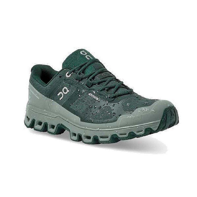 On Running Women's Cloudventure Waterproof Running Shoes 22.99616 (On Running)