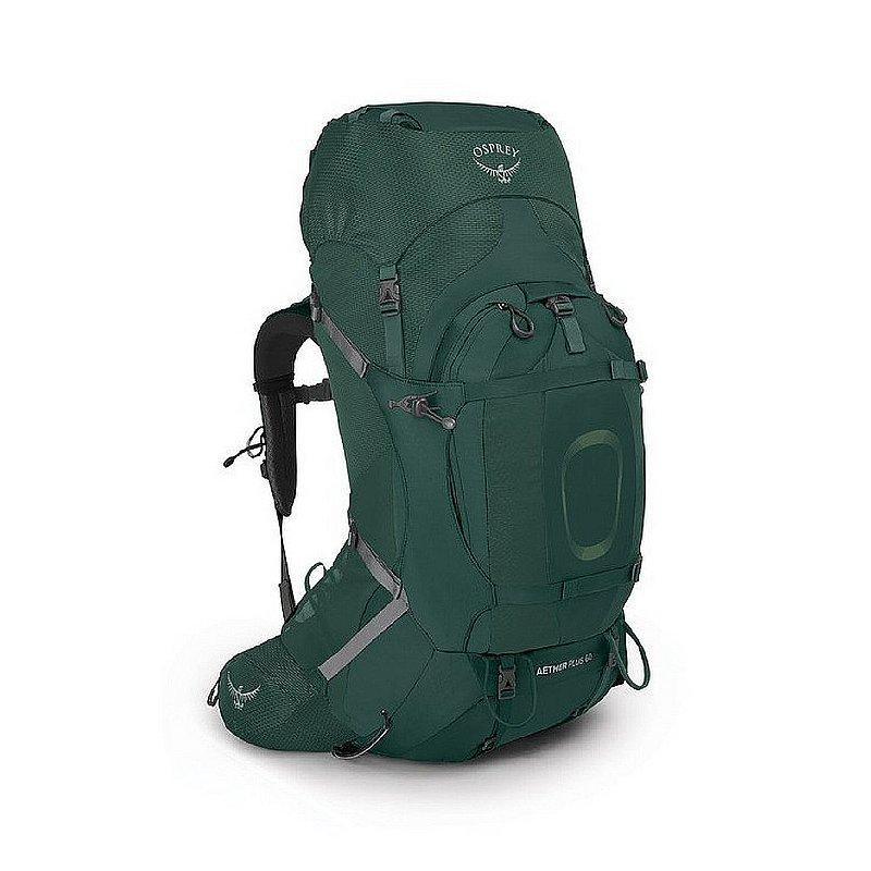 Osprey Packs Aether Plus 60 Backpack 10002903 (Osprey Packs)