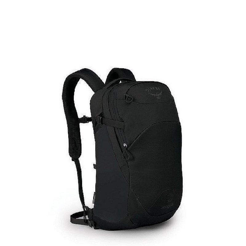 Osprey Packs Apogee Backpack 10002059 (Osprey Packs)