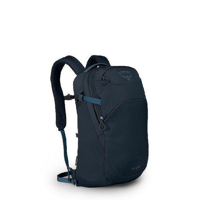 Osprey Packs Apogee Backpack 10002176 (Osprey Packs)