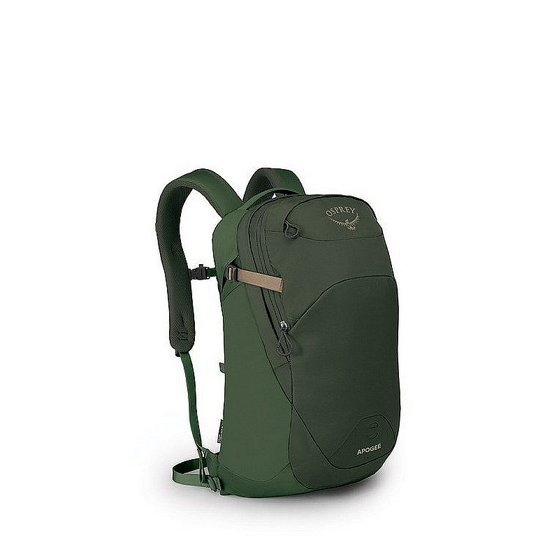 Apogee Backpack