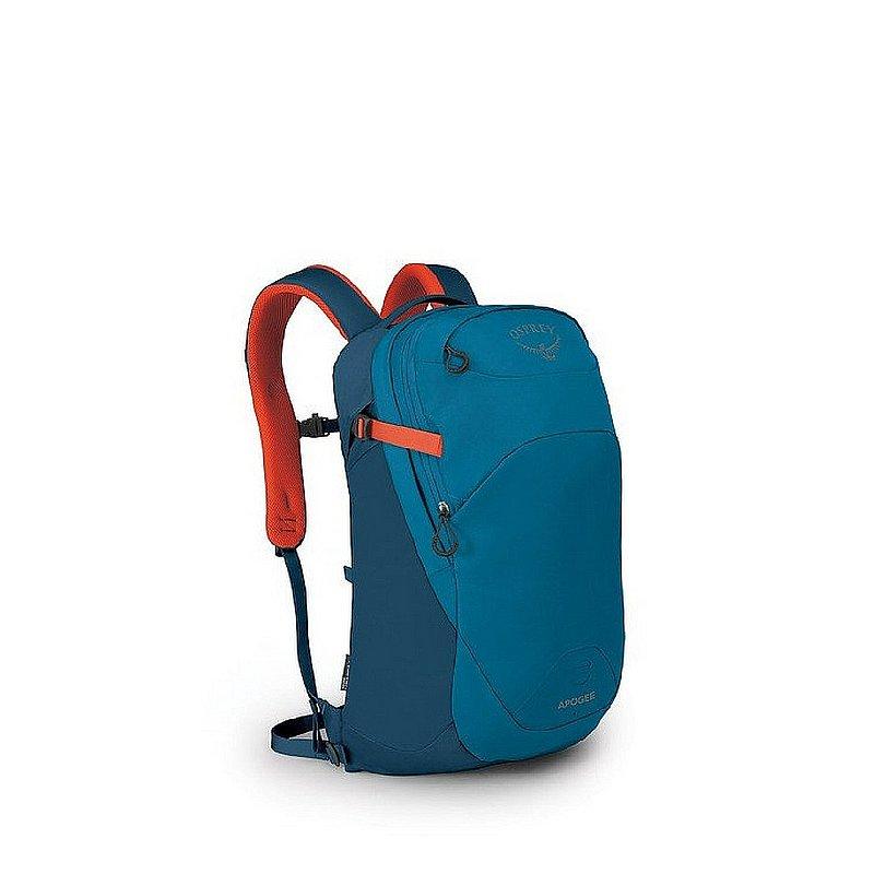 Osprey Packs Apogee Backpack 10003770 (Osprey Packs)