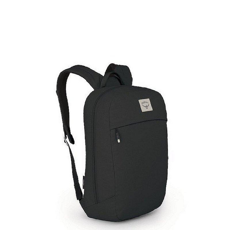 Arcane Large Day Bag