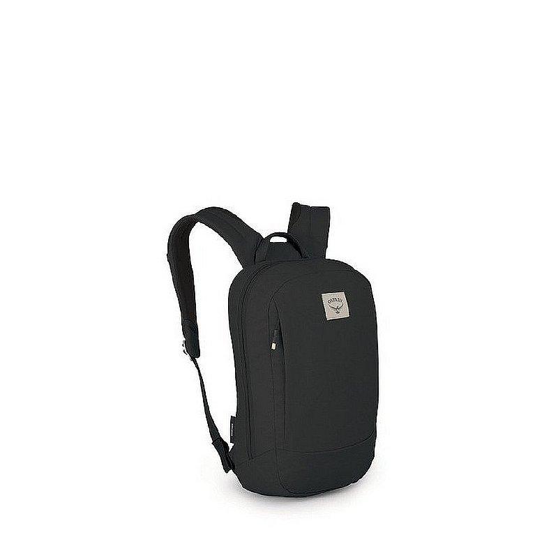 Osprey Packs Arcane Small Day Bag 10002331 (Osprey Packs)