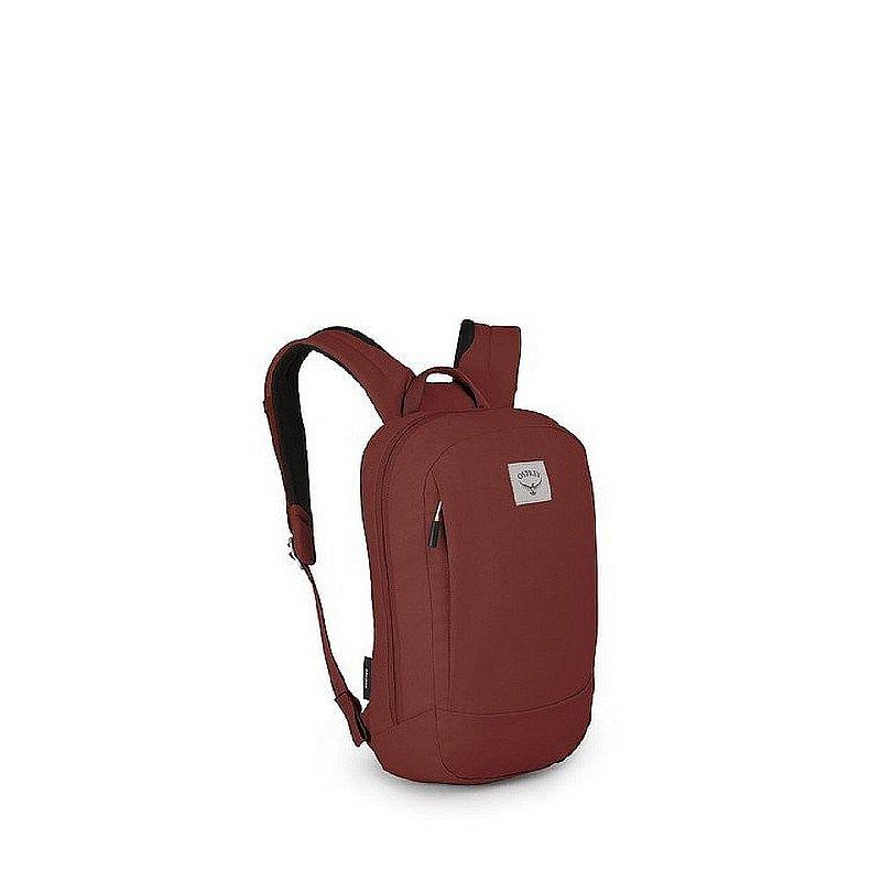 Osprey Packs Arcane Small Day Bag 10003790 (Osprey Packs)