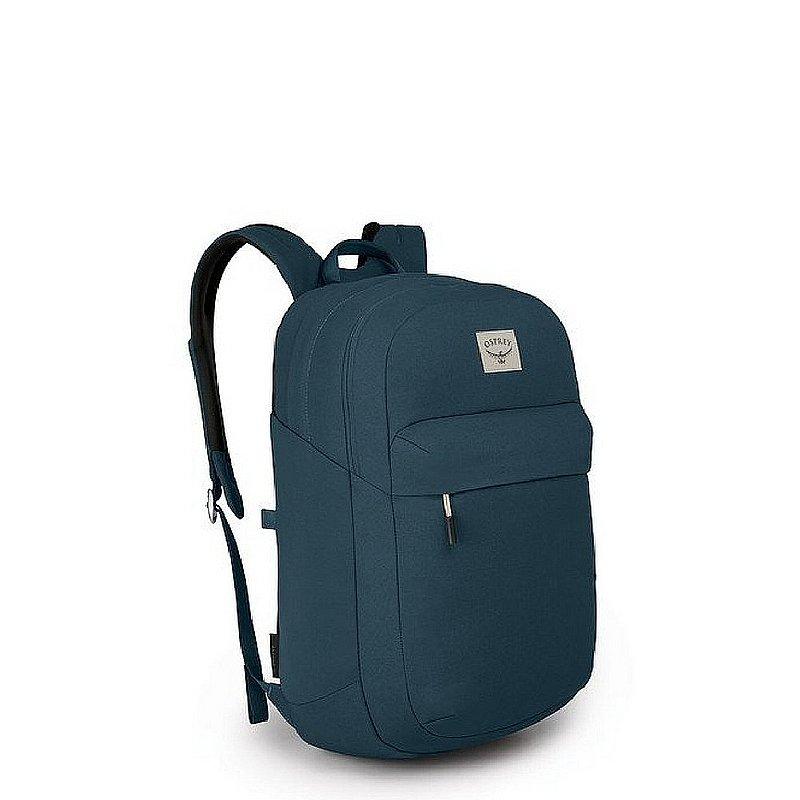 Osprey Packs Arcane XL Day Bag 10003619 (Osprey Packs)