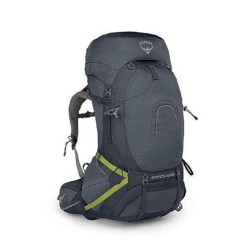 Osprey Packs Atmos 65 Backpack--Large 10001421 (Osprey Packs)