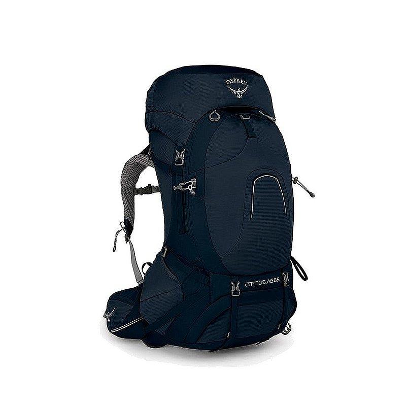 Osprey Packs Atmos 65 Backpack--Small 10001425 (Osprey Packs)