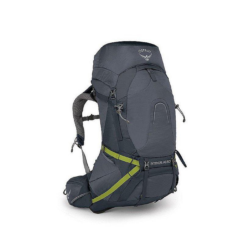 Osprey Packs Atmos AG 50 Backpack--Medium 10001429 (Osprey Packs)