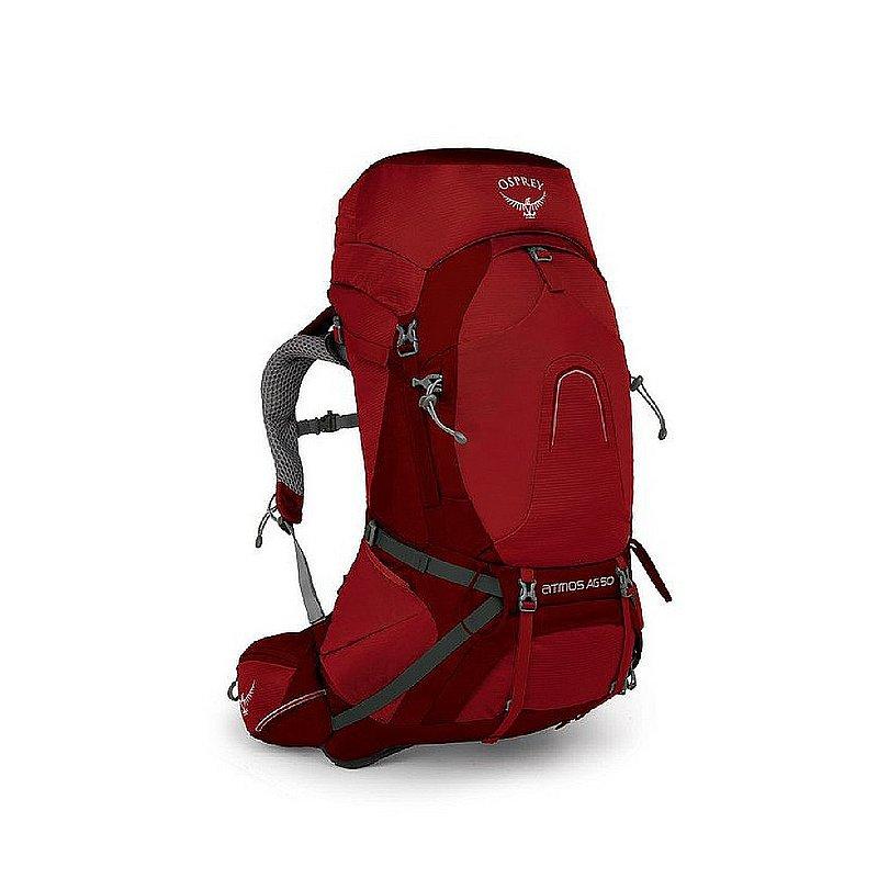 839871e9b93 Osprey Packs Atmos AG 50 Backpack--Medium 10001432 (Osprey Packs)
