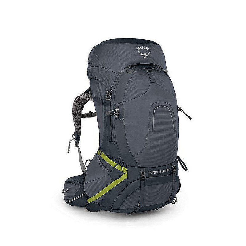 Osprey Packs Atmos AG 65 Backpack--Medium 10001420 (Osprey Packs)