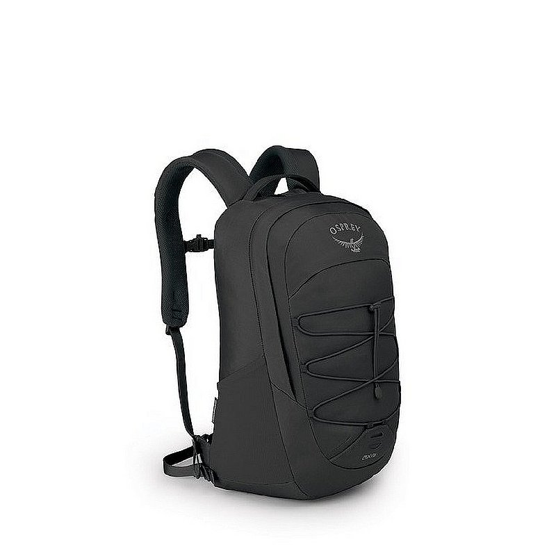 Osprey Packs Axis Backpack 10002159 (Osprey Packs)