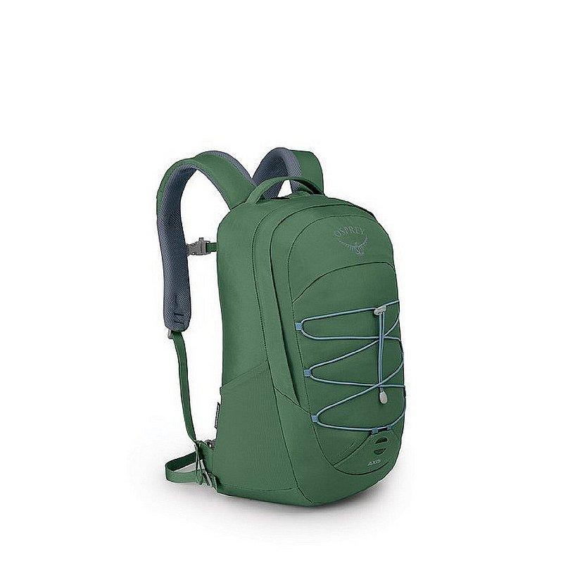 Osprey Packs Axis Backpack 10002818 (Osprey Packs)