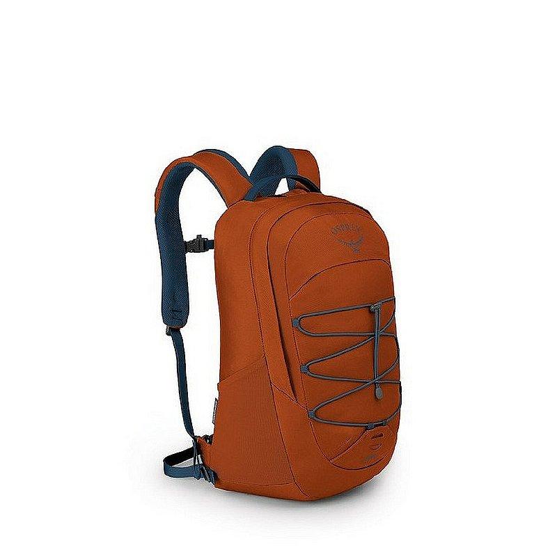 Osprey Packs Axis Backpack 10002819 (Osprey Packs)