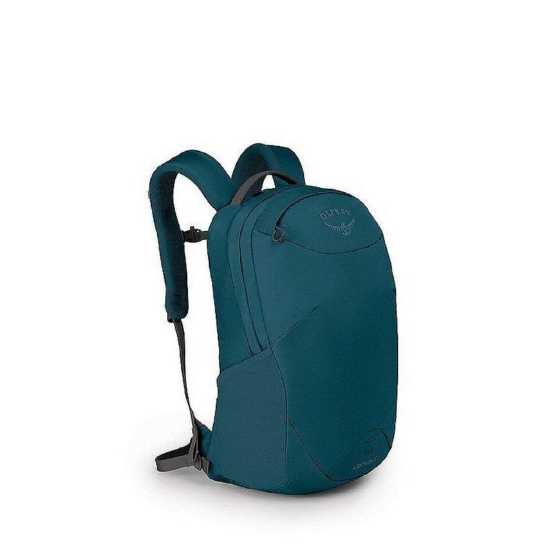 Osprey Packs Centauri Backpack 10002154 (Osprey Packs)
