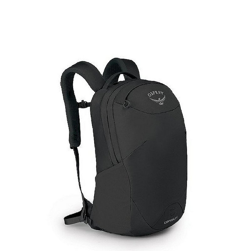 Centauri Backpack