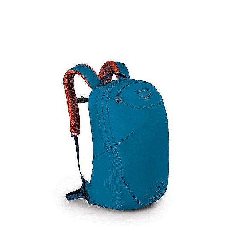 Osprey Packs Centauri Backpack 10003776 (Osprey Packs)