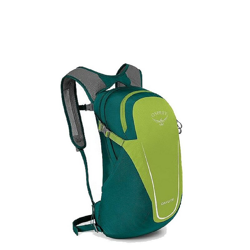 Osprey Packs Daylite Backpack 10002794 (Osprey Packs)