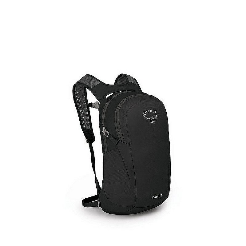 Osprey Packs Daylite Backpack 10002926 (Osprey Packs)