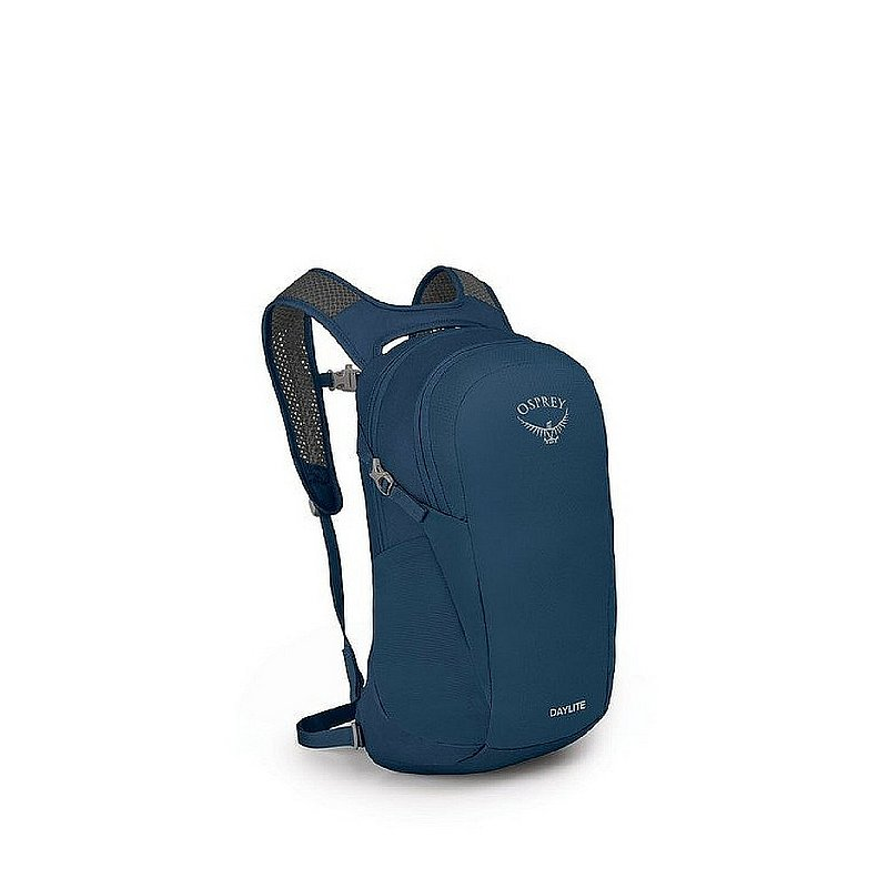 Osprey Packs Daylite Backpack 10003226 (Osprey Packs)