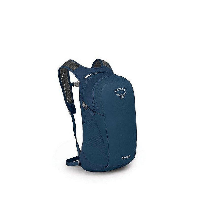 Osprey Packs Daylite Backpack 10003226 (Osprey Packs)