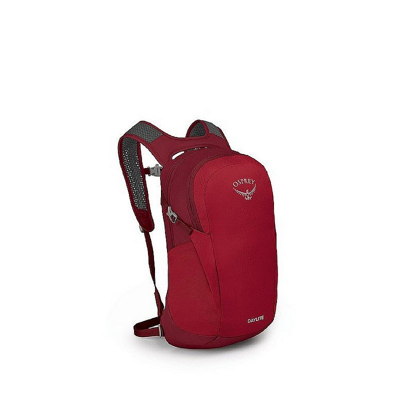 Osprey Packs Daylite Backpack 10003227 (Osprey Packs)