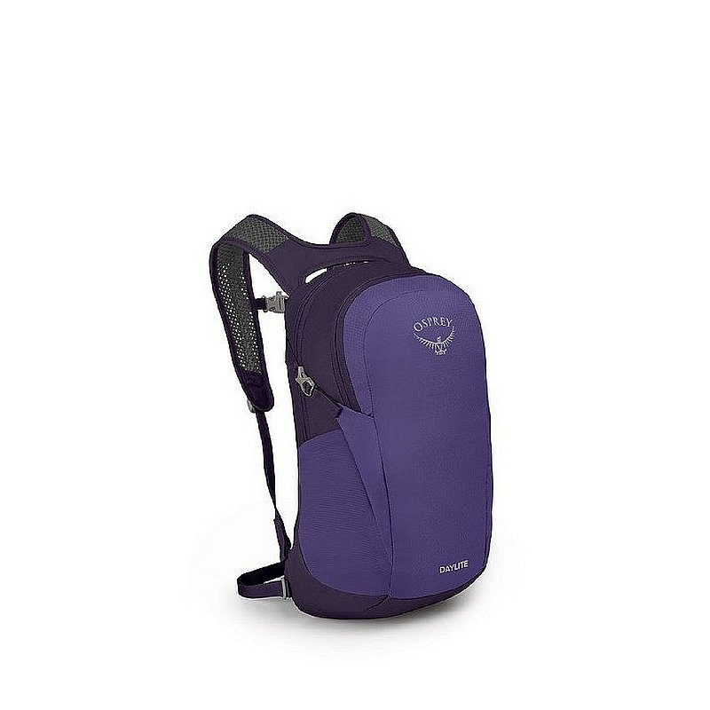 Osprey Packs Daylite Backpack 10003228 (Osprey Packs)