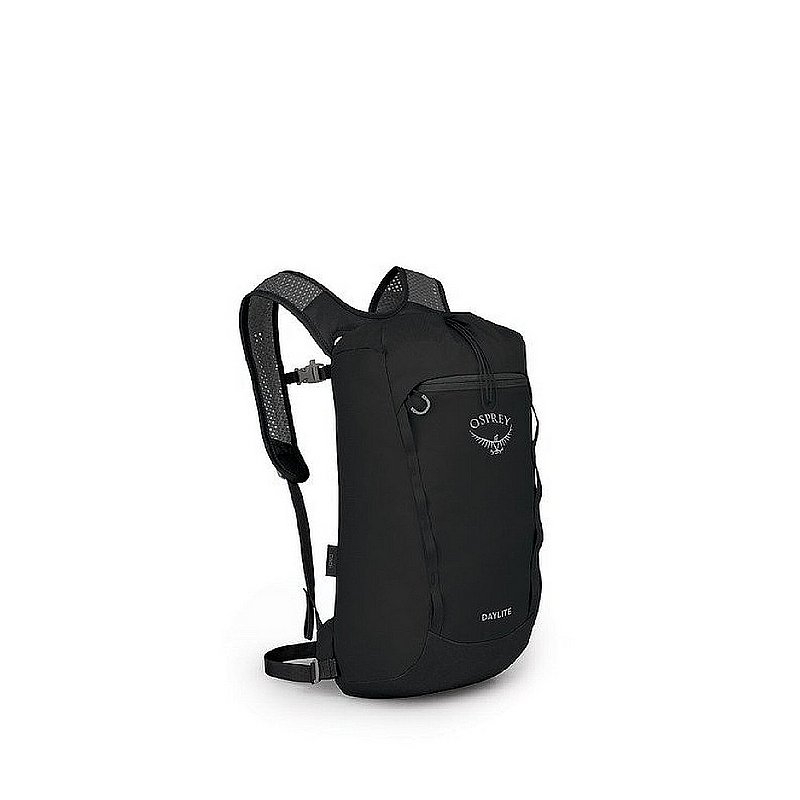 Osprey Packs Daylite Cinch Pack 10002930 (Osprey Packs)
