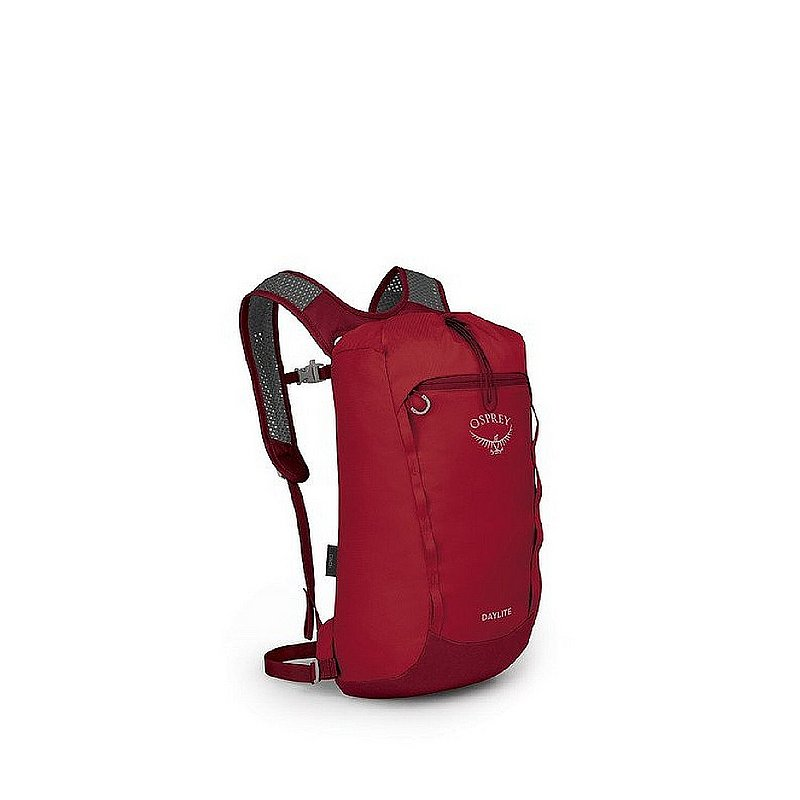 Osprey Packs Daylite Cinch Pack 10003253 (Osprey Packs)