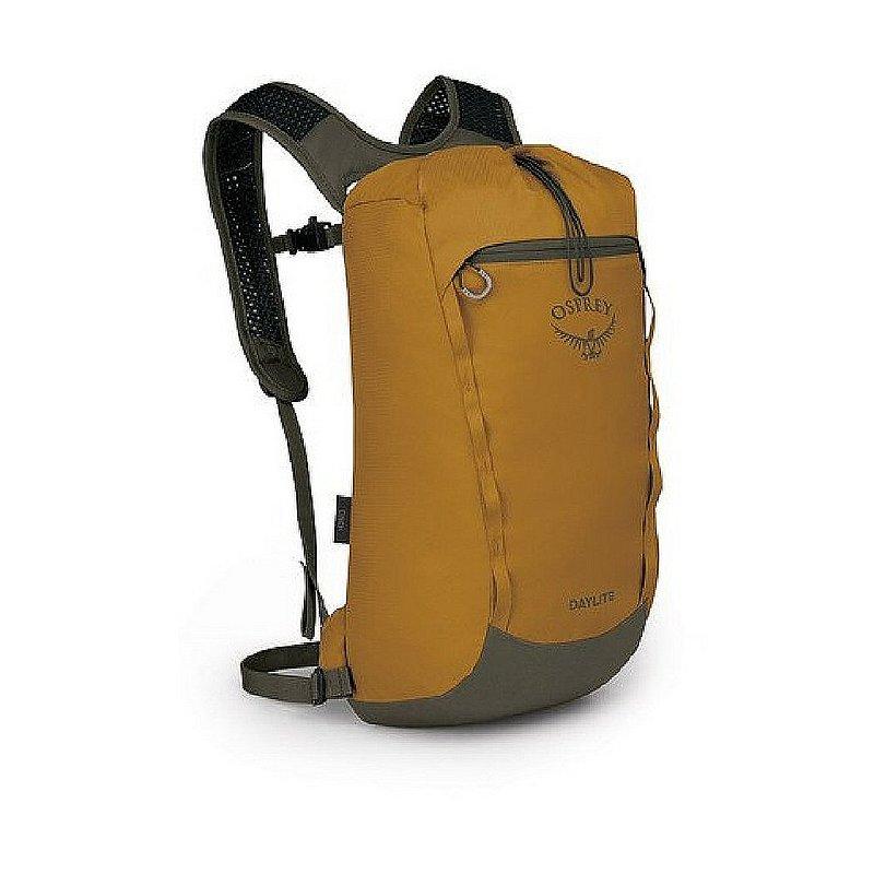 Osprey Packs Daylite Cinch Pack 10003255 (Osprey Packs)