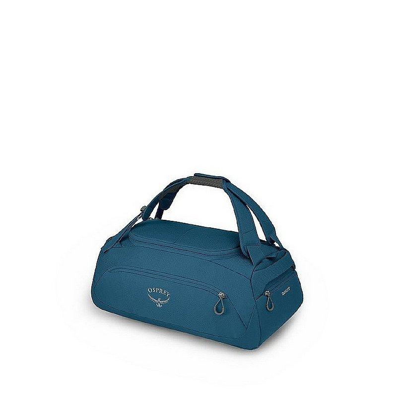 Osprey Packs Daylite Duffel Bag 30 10002773 (Osprey Packs)