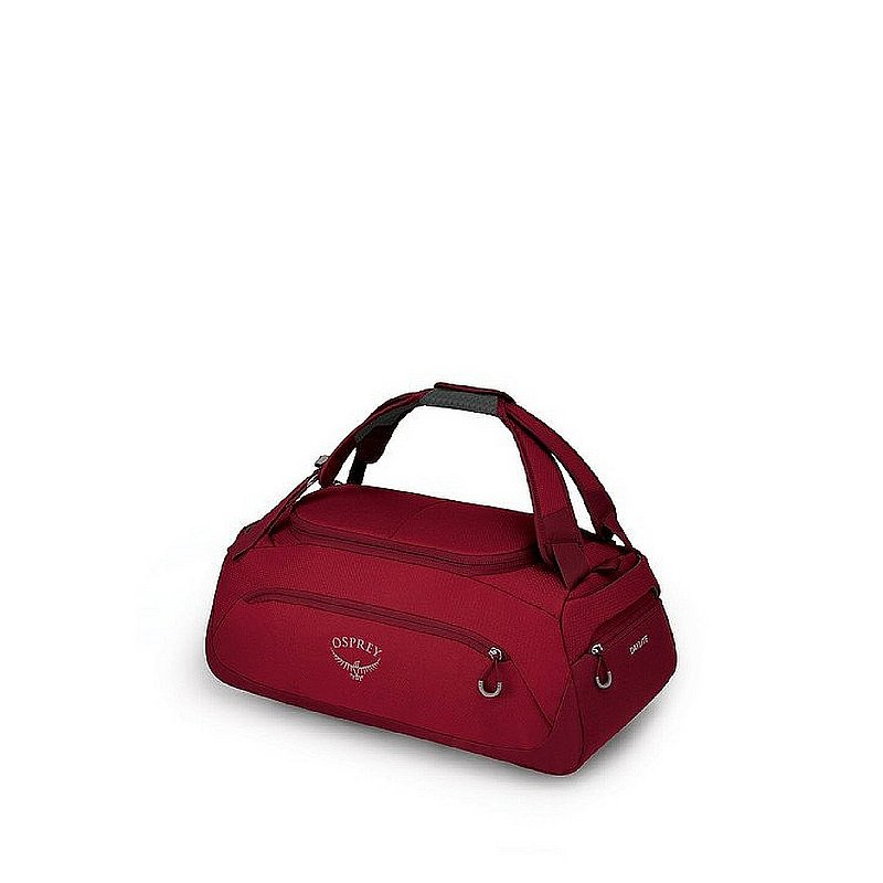 Osprey Packs Daylite Duffel Bag 30 10003266 (Osprey Packs)