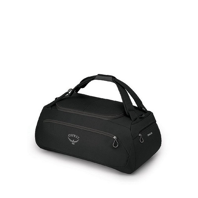 Osprey Packs Daylite Duffel Bag 60 10002777 (Osprey Packs)