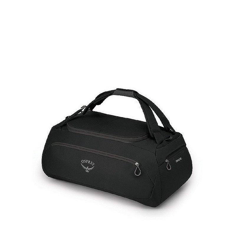 Osprey Packs Daylite Duffel Bag 60 10002777 (Osprey Packs)